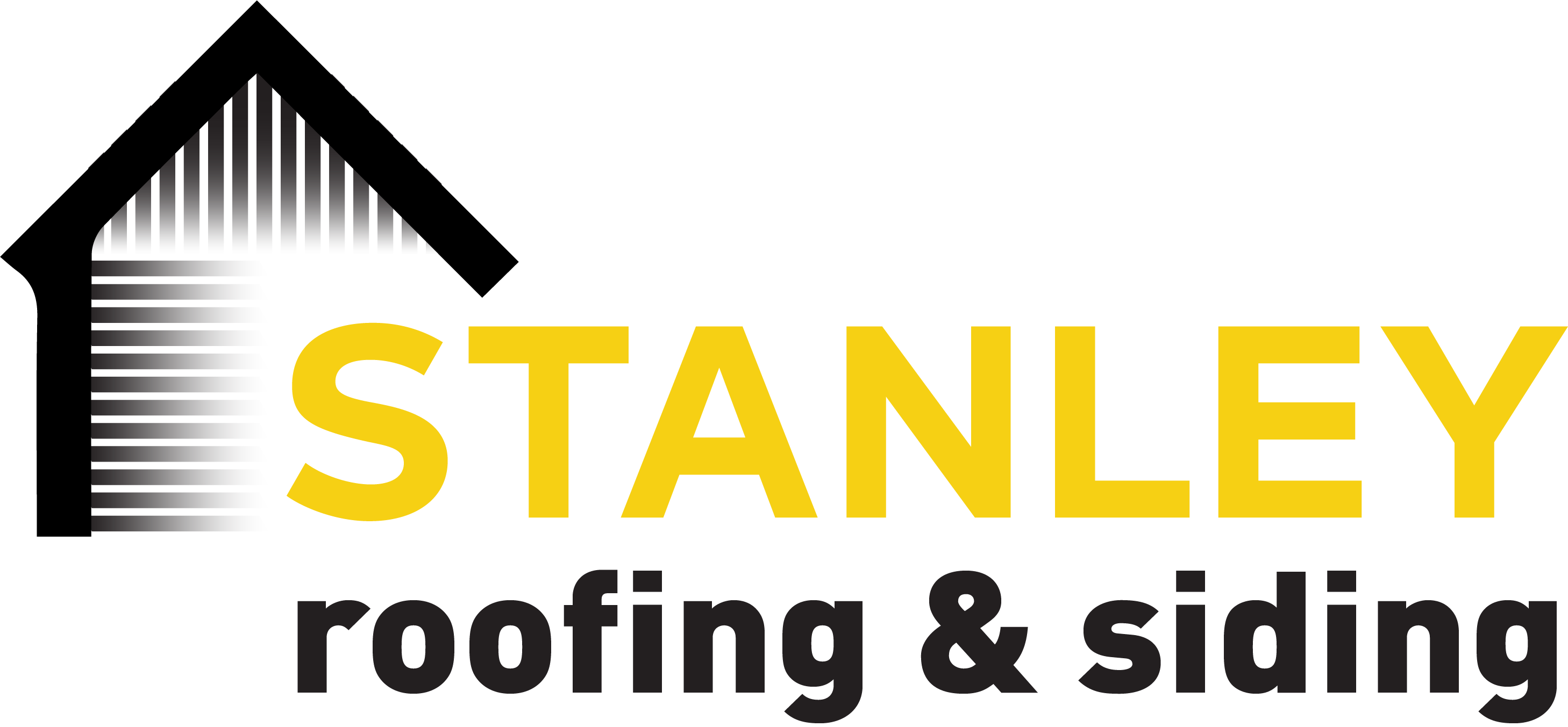 STANLEY Roofing Company Chicago | Roofing Contractors & Roofing Companies in Chicago, IL